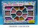 Изображение 8008-16,18 набор для рукоделия  (бисер), в коробке 025914,976