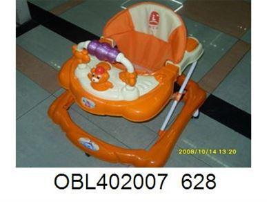 Изображение 628 ходунки для малыша, 810057, 020075