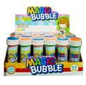 Изображение для категории Мыльные пузыри