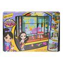 Изображение 5003 набор игровой (ванная комната), в коробке 00447