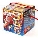 Изображение Сорви башню, игра для всей семьи, цветная, арт.02986